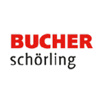 Bucher Schoerling Baltic