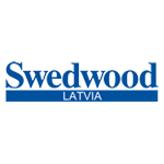 Swedwood Latvia